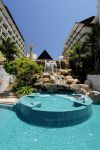GARDEN CLIFF RESORT & SPA