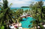 KATA BEACH RESORT & SPA (PHUKET)