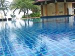 KOH CHANG TROPICANA RESORT
