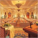 ONE & ONLY ROYAL MIRAGE PALACE