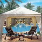 ONE & ONLY ROYAL MIRAGE RESIDENCE